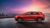 Les voitures électriques intelligentes de VinFast seront équipées d'une puce