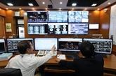 Vu Duc Dam souligne l'importance des sciences et technologies