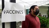 COVID : nouveaux écueils dans la lutte, le vaccin Johnson & Johnson mis en pause