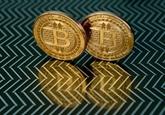 Avec Coinbase, les cryptomonnaies entrent de plain-pied à Wall Street
