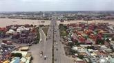 L'économie vietnamienne continuera de croître solidement, selon un média malaisien