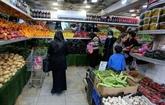 En Irak, l'angoisse du ramadan en pleine crise économique et sanitaire