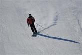 Stations de ski : la saison 2019-2020 a été la