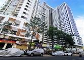 Dà Nang permet aux étrangers d'acheter des logements dans 17 projets