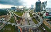 Le japonais Ube Construction Materials crée une unité de vente au Vietnam