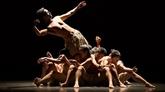 Bientôt un spectacle de danse contemporaine associée avec le tuông à Hanoï