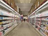 Commerce de détail : cinq tendances à surveiller en 2021