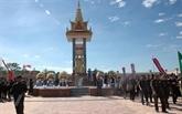 Khanh Hoà accorde 15 milliards de dôngs à un projet d'amitié au Cambodge