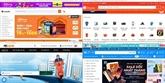 L'e-commerce continuera de prospérer