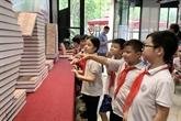 Journée du livre : encourager la lecture dans la communauté