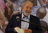 Brésil : la Cour suprême donne le champ libre à Lula