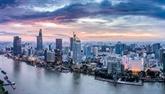 Fitch : les mesures efficaces contre le COVID-19 contribuent à relever les perspectives du Vietnam