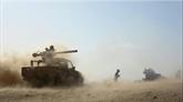 ONU : le Vietnam exprime son inquiétude face à l'escalade de la violence au Yémen et en Éthiopie