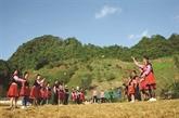 Le Vietnam, pays de la diversité ethnique et culturelle