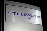 Stellantis promet jusqu'à 800 km d'autonomie pour ses prochains véhicules électriques