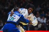 Judo : destins olympiques en jeu aux Championnats d'Europe