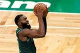NBA : les Celtics gâchent le retour des fans des Lakers au Staples Center