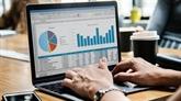 De nouvelles méthodes pour les statistiques du travail