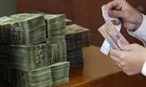 Les États-Unis retirent le Vietnam de la liste des manipulateurs de devises