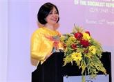 Italie, destination de plus en plus populaire pour les étudiants vietnamiens