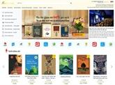 Ouverture du 2e Salon national du livre virtuel