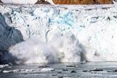 Le défi du changement climatique ne peut être abordé que par la coopération internationale