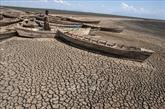 Climat : États-Unis et Chine prêts à