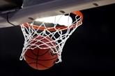Basket : Villeurbanne fait respecter la logique à Boulazac en Élite