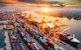 Le secteur tertiaire occupe plus de place dans l'économie vietnamienne