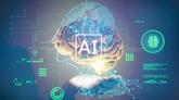 Hô Chi Minh-Ville se penche sur la recherche et le développement de l'IA
