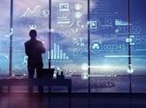 Vietnam DX Day 2021 se consacre à huit domaines de la digitalisation