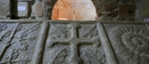À Chypre, l'héritage des Templiers est une réalité
