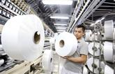 Les exportations vers les États-Unis en forte augmentation au premier trimestre