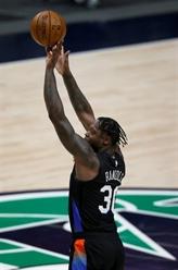 NBA : le Heat arrache la victoire aux Nets, Durant encore blessé