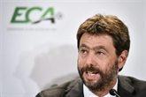 Foot : Andrea Agnelli, révolutions et crispations