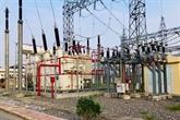 Électricité : mise en service de la première sous-station numérique