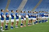 Le rugby, un sport plus exposé au COVID-19 ?