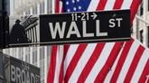 À Wall Street, le S&P 500 finit au-dessus des 4.000 points, une première
