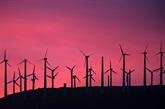 La stratégie climatique de Biden au cœur du plan de transformation des infrastructures