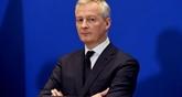 Fonds de relance européen : Bruno Le Maire dénonce la lenteur de la ratification dans l'UE