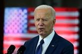 Biden appelle les clubs à ne pas rouvrir leurs stades à pleine capacité