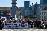 Fragilisé par les restructurations industrielles, Belfort parie sur l'hydrogène