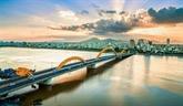 Dà Nang élue parmi les 30 villes intelligentes uniques et innovantes