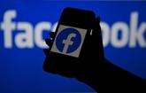 Facebook va ajouter les podcasts à son application mobile et met le paquet sur l'audio