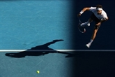 Tennis :