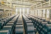 Hoà Phat construira une usine de conteneurs à Bà Ria - Vung Tàu