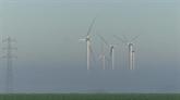Climat : l'UE adopte l'objectif de réduire ses émissions carbone d'