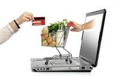 Le commerce électronique continuera de croître en 2021