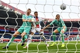 Coupe de France : le PSG et Monaco rejoignent le dernier carré