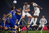 Italie : Milan et l'Inter pas vraiment